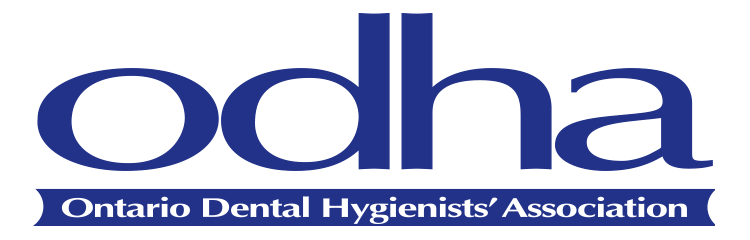 Ontario Dental Hygienists' Associations